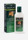 Shampoo dolce uso frequente - biosline