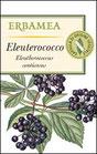 Eleuterococco Integratore capsule- erbamea
