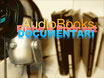 Narrator for commecial circuits as TV, Cinemas, DVD Store, Audio books, Tales for Apps