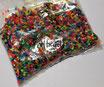 Hama Mini Perlen Mix