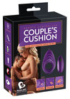 Couple's Cushion