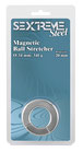 Magnetic Ball Stretcher