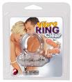 Vibro-Ring anello vibrante
