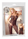 Catsuit ouvert     100025500081141