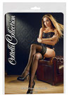 Hold-up Stockings   100025204941671