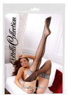 Hold-up Stockings   100025203971621