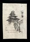 Temple de Nyatapola