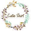 Cutie Shirt