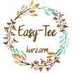 Easy-Tee kurzarm
