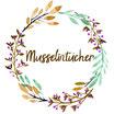 Musselintuch