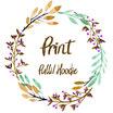 Print für Pullis/Hoodies