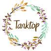 Tanktops