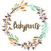 Babypants