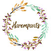 Harempants