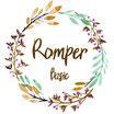 Romper Basic