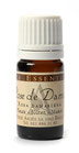 Rose de Damas - Rose damaszener 1 ml