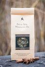 Thé de Noël - Weihnachts-Tee 60g