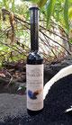 Cumin noir (Nigelle) - Schwarzkümmel-Öl 100 ML