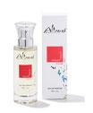 Parfum de soin Rouge 30 ml