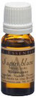 Sapin blanc - Weisstanne 10 ml