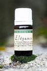 7. Elégance - l'Epicurien / Eleganz - der Genießer 5 ml