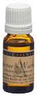 Genévrier (rameaux) - Wacholder, Zweige 10 ml