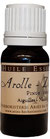 Arolle - Zirbelkiefer 10 ml