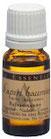 Sapin baumier - Balsamtanne 10 ml