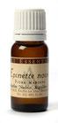 Epinette noire - Meerkiefer 10 ml