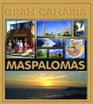 "8 Tage ""Chefseminar"" auf Gran Canaria"