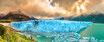 La Maravilla Azul | Home Edition
