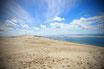 """Sur la dune"" - Krystell Bonnet"