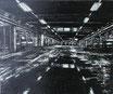 Hangard pour autocars-  Thierry Sellem