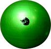 Ballon de Poull-ball