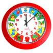 Horloge d'apprentisage