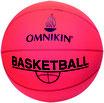 Ballon de Basket-ball géant