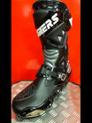 Stiefel Rainers 945
