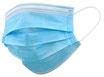 50 St. Mund-Nasen-Schutzmaske Standard