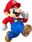Super Mario de 4 à 9 ans - 3h