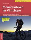 Mountainbiken im Vinschgau 2.0