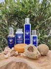 Bao-med Pure Oil Bodywash