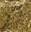 Mate-Tee grün, Bio