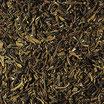 Grüner Tee Himalaya FTGFOP1 Green Makaibari