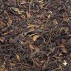 Halbfermentierter Tee Formosa Oolong