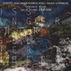 Dominik Blum - Solo Piano Edition