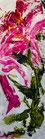 Pinke Blüten 1