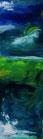 Ufer abstrakt 1