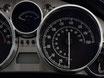 EL gauge faces(Black:200km/m)