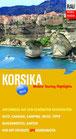 Reiseführer Korsika