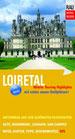 Art.-Nr. 2024: Reiseführer Loiretal